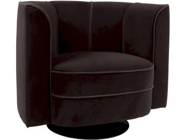 Fauteuil cosy Flower