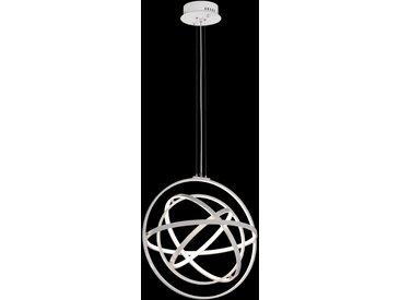 Lustre led Orbital medium dimmable