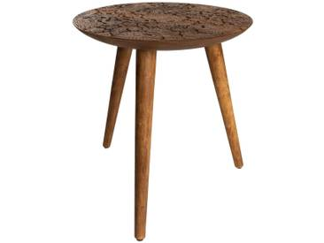 Table dappoint By Hand L
