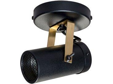 Plafonnier LED Scope Dutchbone