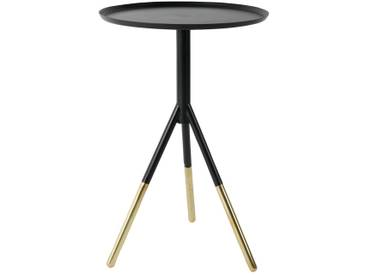 Table dappoint Elia