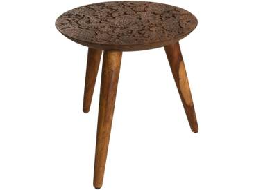 Table dappoint By Hand M