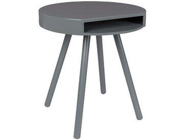 Table vide-poche Zuiver