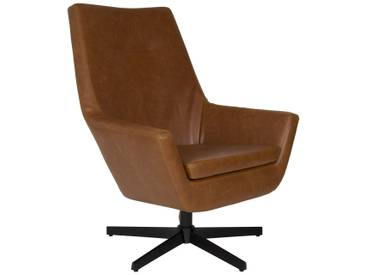 Fauteuil Don Lounge