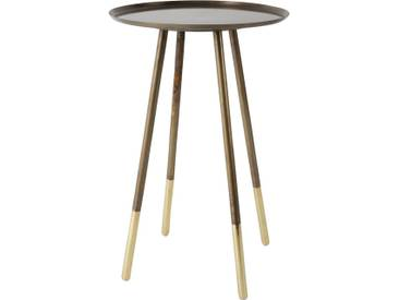 Table dappoint Eliot