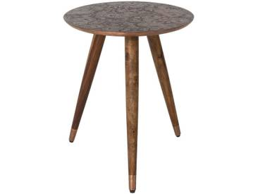 Table dappoint Bast