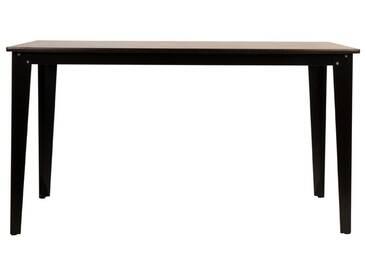 Table Scuola 140x70