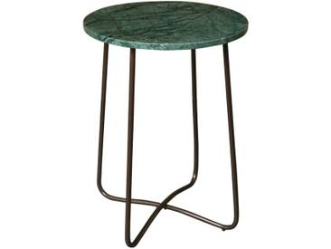 Table dappoint Emerald