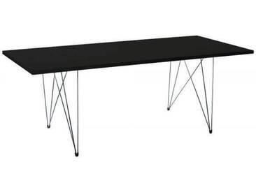 Table de repas rectangulaire Xz3 Magis