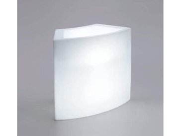 Ice bar lumineux Slide