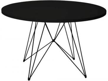 Table Xz3 Magis ronde