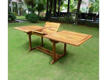 Table de jardin - Comparez et achetez en ligne   meubles.fr