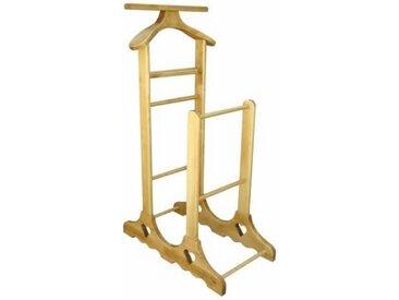 Valet de chambre - Comparez et achetez en ligne   meubles.fr