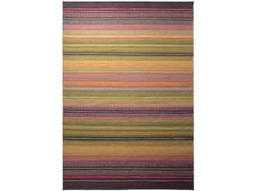 Tapis Multicolore Desert Nomad par Esprit Home