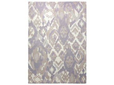 Tapis Vintage Taupe Cove
