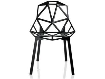 Chaise MAGIS Chair One