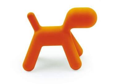 Puppy le chien MAGIS