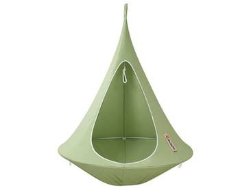 Fauteuil suspendu CACOON Simple