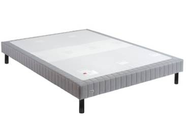 Sommier 160 x 200 cm EPEDA MATINA