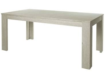 Breda - Table Rectangulaire 185 cm