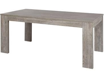 Colorado - Table rectangulaire 160cm