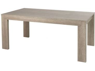 Connor - Table Rectangulaire 185 cm
