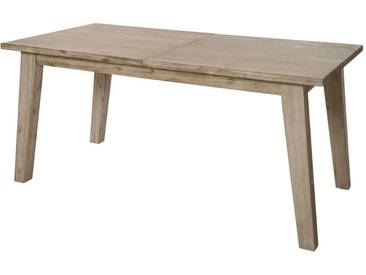 Fjord - Table Extensible