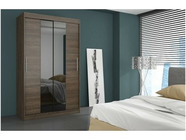 Armoire-penderie - Comparez et achetez en ligne   meubles.fr