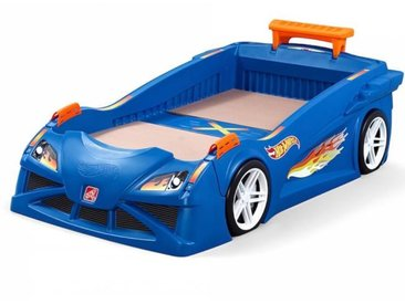 HOT WHEELS Lit Voiture
