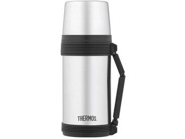 THERMOS Porte aliments thermax - 750ml - Inox