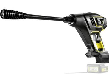 KÄRCHER Pistolet de nettoyage KHB5 sans batterie