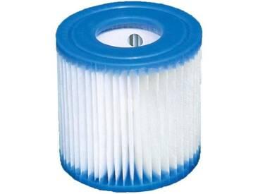 INTEX Cartouche de filtration H
