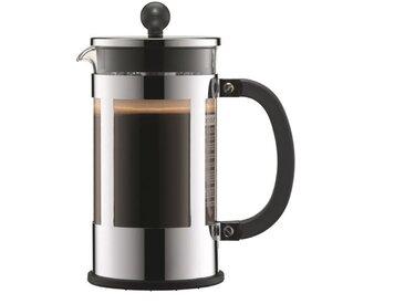 BODUM KENYA Cafetière piston 8 tasses/1 L