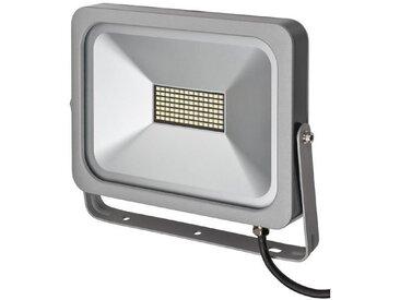 BRENNENSTUHL Projecteur slim SMD-LED H05RN-F 3G1,0 - 50 W - IP54