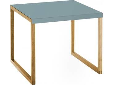 Kilo Table dappoint - Bleu orage