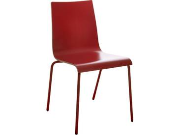 Callum Chaise de salle à manger