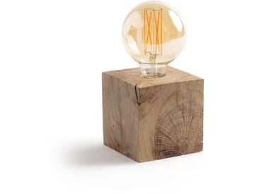 Pied de lampe, Brisaca AM.PM Naturel