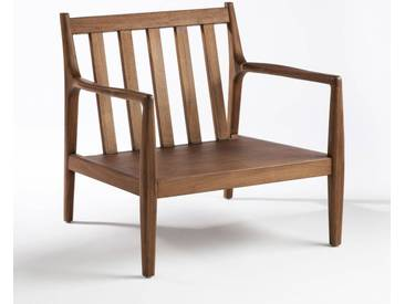 Structure de fauteuil Dilma AM.PM Noyer