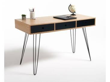 Table bureau les meilleurs prix sont ici meubles