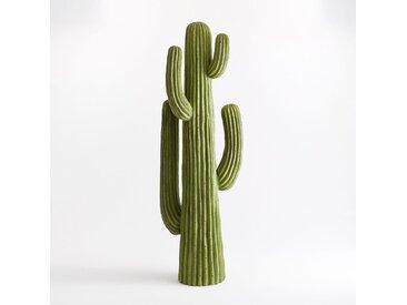 Cactus résine grande taille H124 cm, Quevedo AM.PM Vert