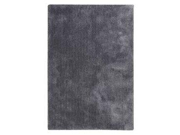 Esprit Tapis shaggy gris anthracite RELAXX Esprit