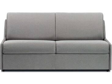 Canapé lit gain de place sans accoudoir