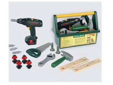 klein Caisse à outils Bosch KLEIN