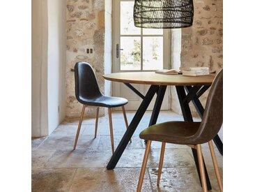 16fb5e42a9fe5d Table à manger - Comparez et achetez en ligne   meubles.fr