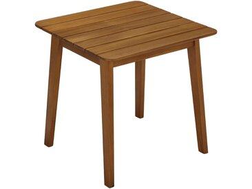 Table carrée pour enfant Alinéa