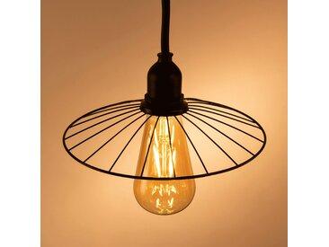 Guirlande lumineuse 10 LED L6m Alinéa