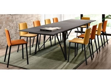 TABLE EXTENSIBLE WACKO HT 75
