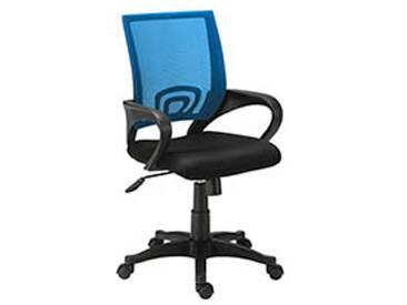 Siège de bureau Net Chair BLEU