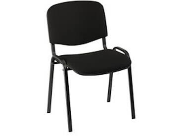 Fauteuils et chaises de bureau les meilleurs prix sont ici