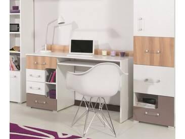 Mobilier de bureau les meilleurs prix sont ici meubles